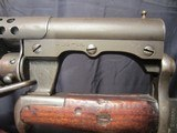 WINCHESTER MODEL 12 12GA COMPOSITE TRENCH GUN - 7 of 18
