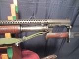 WINCHESTER MODEL 12 12GA COMPOSITE TRENCH GUN - 4 of 18