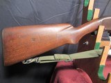 WINCHESTER MODEL 12 12GA COMPOSITE TRENCH GUN - 3 of 18