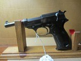 WALTHER P38 AC 41