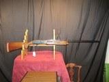 REMINGTON 870 COMPETITION TRAP 12GA SINGLE SHOT