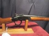 ITHACA MODEL 66 410GA SINGLE SHOT LEVER - 5 of 6