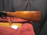 ITHACA MODEL 66 410GA SINGLE SHOT LEVER - 3 of 6