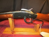 ITHACA MODEL 66 410GA SINGLE SHOT LEVER - 2 of 6