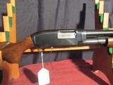 WINCHESTER MODEL 12 FIELD GUN 12GA