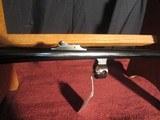 BROWNING A5 20GA SLUG BARREL BELGIUM MADE BARREL ONLY