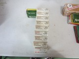 WINCHESTER LEGENDARY FRONTIERSMEN AMMO 38-55 WCF 8 BOXES IN STOCK