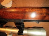 VERY EARLY RUGER 10/22 SOUTHPORT CONN SERIAL 8140 - 3 of 4