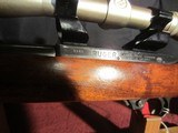 VERY EARLY RUGER 10/22 SOUTHPORT CONN SERIAL 8140 - 2 of 4