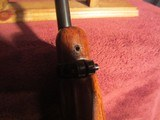 VERY EARLY RUGER 10/22 SOUTHPORT CONN SERIAL 8140 - 4 of 4