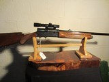 BROWNING A5 12 GAUGE SEMI AUTO MADE IN JAPAN - 2 of 7