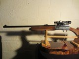 BROWNING A5 12 GAUGE SEMI AUTO MADE IN JAPAN - 6 of 7