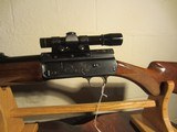BROWNING A5 12 GAUGE SEMI AUTO MADE IN JAPAN - 4 of 7
