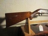 ITHACA MODEL 37 R 16 GAUGE SOLID RIB IMPROVED CYLINDER SHOTGUN - 3 of 8