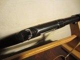 Winchester Model 97 Trench Gun - 6 of 14