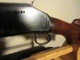 Winchester Model 97 Trench Gun - 8 of 14