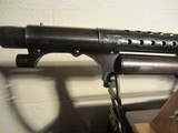 Winchester Model 97 Trench Gun - 13 of 14