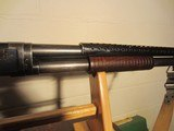 Winchester Model 97 Trench Gun - 3 of 14