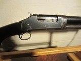 Winchester Model 97 Trench Gun - 2 of 14