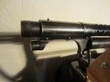Winchester Model 97 Trench Gun - 12 of 14