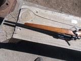remington mohawk 600 308 - 1 of 5