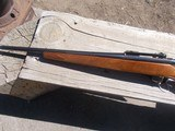remington mohawk 600 308 - 4 of 5