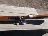 remington mohawk 600 308 - 3 of 5