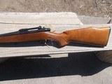 remington mohawk 600 308 - 5 of 5
