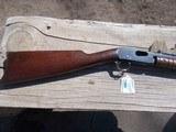 remington1222 remington special