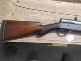 browning A5 FN 16 guage