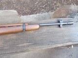 enfield 1917, santa fe jungle carbine 303