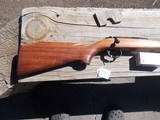 remington model 592m 5mm mag