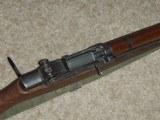 Winchester M1 Garand 30:06 Tanker - 3 of 4