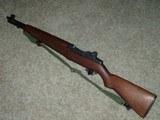 Winchester M1 Garand 30:06 Tanker - 2 of 4
