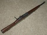 Winchester M1 Garand 30:06 Tanker - 4 of 4