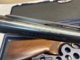 BERETTA AL391 Urika 2 Classic Optima Choke w/Factory Box & Accessories - 3 of 7