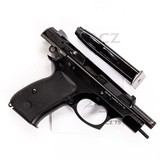 CZ 75 D COMPACT - 4 of 4