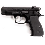 CZ 75 D COMPACT - 2 of 4