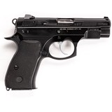 CZ 75 D COMPACT - 3 of 4