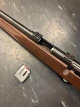 SAVAGE ARMS 93R17 - 4 of 6