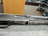 WINCHESTER 12 - 3 of 7