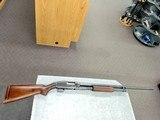 WINCHESTER 12 - 2 of 7