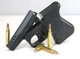 HEIZER Pocket AR - 1 of 1