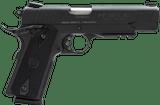 TAURUS 1911 45 ACP