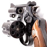 SMITH & WESSON MODEL 34-1 - 5 of 5