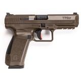CANIK TP9SF - 2 of 3