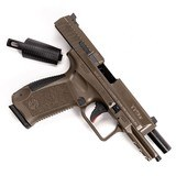 CANIK TP9SF - 3 of 3