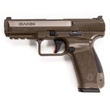 CANIK TP9SF - 1 of 3