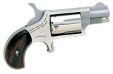 NORTH AMERICAN ARMS 22LR - 1 of 1