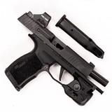 SIG SAUER P365 XL - 4 of 5